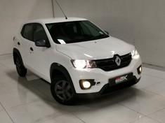 2016 Renault Kwid 1.0 Dynamique 5-Door Gauteng
