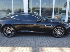 2019 Jaguar F-TYPE 3.0 V6 Coupe Auto Western Cape Tygervalley_2