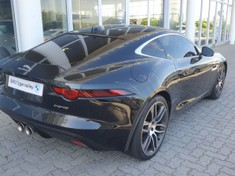 2019 Jaguar F-TYPE 3.0 V6 Coupe Auto Western Cape Tygervalley_3