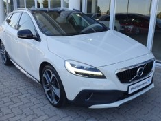2018 Volvo V40 CC T5 Inscription Geartronic AWD Western Cape Tygervalley_0