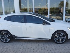 2018 Volvo V40 CC T5 Inscription Geartronic AWD Western Cape Tygervalley_2