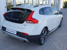 2018 Volvo V40 CC T5 Inscription Geartronic AWD Western Cape Tygervalley_3