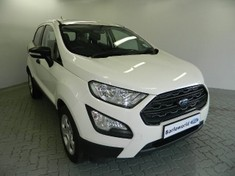 2019 Ford EcoSport 1.5 TiVCT Ambiente Western Cape