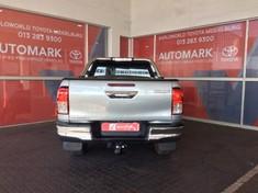2017 Toyota Hilux 2.8 GD-6 RB Raider Double Cab Bakkie Auto Mpumalanga Middelburg_1