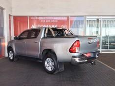 2017 Toyota Hilux 2.8 GD-6 RB Raider Double Cab Bakkie Auto Mpumalanga Middelburg_2