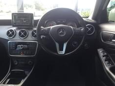 2015 Mercedes-Benz GLA 200 CDI Auto Kwazulu Natal Pietermaritzburg_1