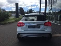 2015 Mercedes-Benz GLA 200 CDI Auto Kwazulu Natal Pietermaritzburg_2