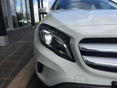 2015 Mercedes-Benz GLA 200 CDI Auto Kwazulu Natal Pietermaritzburg_3