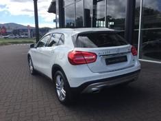 2015 Mercedes-Benz GLA 200 CDI Auto Kwazulu Natal Pietermaritzburg_4