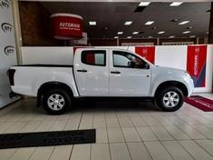 2015 Isuzu KB Series 250 D-TEQ HO LE Double Cab Bakkie Limpopo Louis Trichardt_4