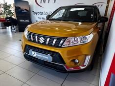 2020 Suzuki Vitara 1.6 GL Auto Limpopo Louis Trichardt_1