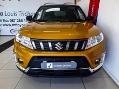 2020 Suzuki Vitara 1.6 GL Auto Limpopo Louis Trichardt_2