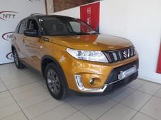 2020 Suzuki Vitara 1.6 GL Auto Limpopo Louis Trichardt_3