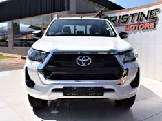 2021 Toyota Hilux 2.4 GD-6 RB Raider Auto Double Cab Bakkie Gauteng De Deur_3