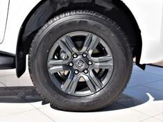 2021 Toyota Hilux 2.4 GD-6 RB Raider Auto Double Cab Bakkie Gauteng De Deur_4