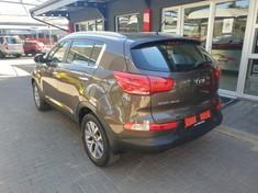 2014 Kia Sportage 2.0  Gauteng Vanderbijlpark_3