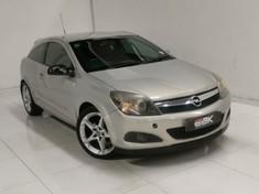 2007 Opel Astra 1.8 Gtc Sport 3dr  Gauteng