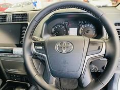 2021 Toyota Prado TX 2.8GD Auto Gauteng Centurion_3