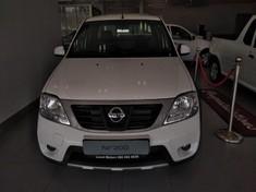 2021 Nissan NP200 1.5 Dci Se P/u/s/c  North West Province