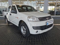 2019 GWM Steed 5 2.2 MPi Base Double Cab Bakkie Gauteng