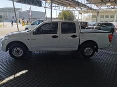 2019 GWM Steed 5 2.2 MPi Base Double Cab Bakkie Gauteng Johannesburg_3