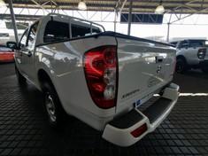 2019 GWM Steed 5 2.2 MPi Base Double Cab Bakkie Gauteng Johannesburg_4