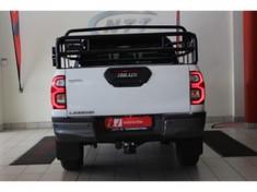 2021 Toyota Hilux 2.8 GD-6 Raised Body Legend Double-Cab Mpumalanga Barberton_2