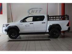 2021 Toyota Hilux 2.8 GD-6 Raised Body Legend Double-Cab Mpumalanga Barberton_3