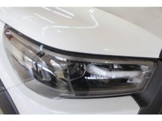 2021 Toyota Hilux 2.8 GD-6 Raised Body Legend Double-Cab Mpumalanga Barberton_4