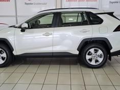 2021 Toyota RAV4 2.0 GX CVT Limpopo Groblersdal_1