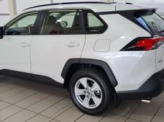 2021 Toyota RAV4 2.0 GX CVT Limpopo Groblersdal_2