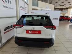 2021 Toyota RAV4 2.0 GX CVT Limpopo Groblersdal_3