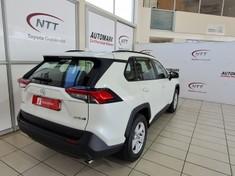 2021 Toyota RAV4 2.0 GX CVT Limpopo Groblersdal_4