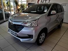 2019 Toyota Avanza 1.5 SX Limpopo Louis Trichardt_1