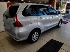 2019 Toyota Avanza 1.5 SX Limpopo Louis Trichardt_4
