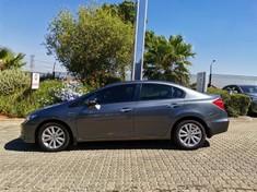 2013 Honda Civic 1.8 Executive At  Gauteng Johannesburg_1