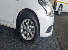 2018 Nissan Almera 1.5 Acenta Auto North West Province Rustenburg_3