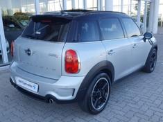2016 MINI Countryman Cooper S Auto Western Cape Tygervalley_3