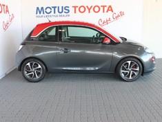 2015 Opel Adam 1.0T GLAM 3-Door Western Cape Brackenfell_2