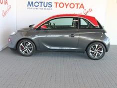 2015 Opel Adam 1.0T GLAM 3-Door Western Cape Brackenfell_3