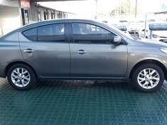 2019 Nissan Almera 1.5 Acenta Auto Western Cape Cape Town_2