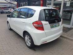 2013 Honda Jazz 1.5 Elegance  Gauteng Vanderbijlpark_2