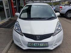 2013 Honda Jazz 1.5 Elegance  Gauteng Vanderbijlpark_3