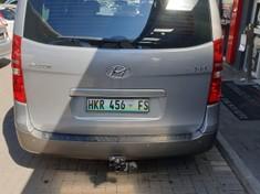 2016 Hyundai H1 2.5 CRDI Wagon Auto Gauteng Vanderbijlpark_2