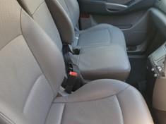 2016 Hyundai H1 2.5 CRDI Wagon Auto Gauteng Vanderbijlpark_3