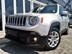 2015 Jeep Renegade 1.4 Tjet LTD Mpumalanga