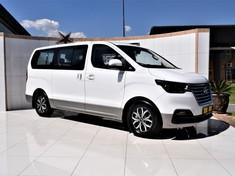 2020 Hyundai H-1 2.5 CRDI Wagon Auto Gauteng