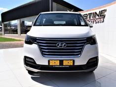 2020 Hyundai H-1 2.5 CRDI Wagon Auto Gauteng De Deur_3