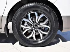 2020 Hyundai H-1 2.5 CRDI Wagon Auto Gauteng De Deur_4