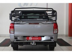 2021 Toyota Hilux 2.4 GD Single-Cab Mpumalanga Barberton_2